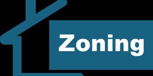 DNEHOA Zoning