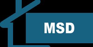 MSD updates
